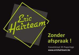 Eric Hairteam