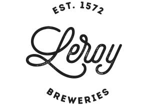 Leroy Breweries