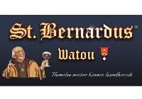 St Barnardus Watou
